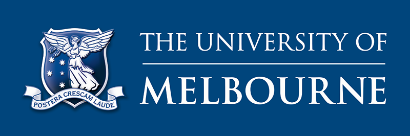 The University of Melbourne - Course Seeker